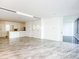 1 Schlafzimmer Immobilie zu verkaufen in , Dubai D1 Tower