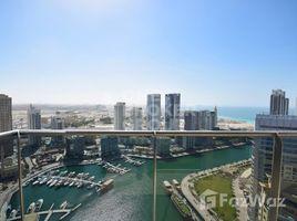 4 Bedrooms Penthouse for sale in , Dubai Stella Maris