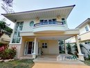 3 Bedrooms House for sale at in Chai Sathan, Chiang Mai - U661538