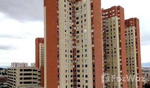 3 Habitaciones Propiedad en venta en , Cundinamarca AV CL 68 SUR # 70D-71