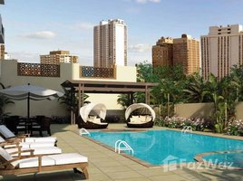 2 Bedrooms Penthouse for sale in , Dubai Riah Towers