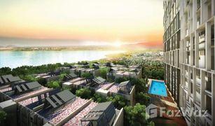 3 Bedrooms Condo for sale in Batu, Selangor Elevia Residences - Condominiums