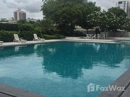 2 Bedrooms Condo for sale in Khlong Tan Nuea, Bangkok D.S. Tower 2 Sukhumvit 39