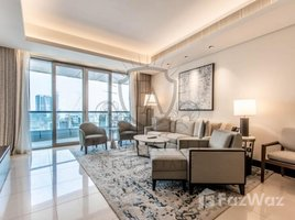 1 Bedroom Apartment for sale in , Dubai The Address Downtown Hotel