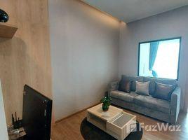 1 Bedroom Condo for sale in Surasak, Pattaya The Sun Condo