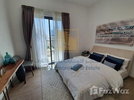 3 Bedrooms Apartment for sale in , Sharjah Cyan Beach Residence