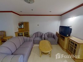 2 Bedrooms Condo for sale in Khlong Toei, Bangkok Crystal Garden