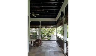 5 Bedrooms House for sale in Sungai Buloh, Selangor