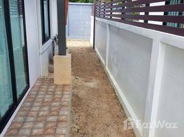 2 Bedrooms House for sale in Pa Khlok, Phuket The Wish Paklok 2
