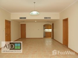 2 Bedrooms Apartment for rent in Jumeira Beach Road, Dubai La Plage Complex