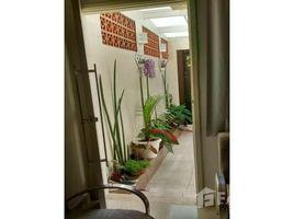 2 Quartos Casa à venda em Pesquisar, São Paulo Jardim Três Marias