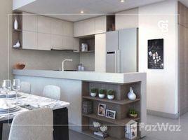 1 Bedroom Apartment for sale in Creekside 18, Dubai Creek Rise
