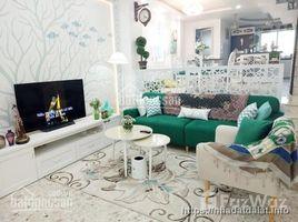 林同省 Ward 4 Bán nhà đẹp nở hậu tại Lê Hồng Phong, phường 4, Đà Lạt 开间 屋 售