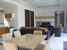 3 Bedrooms Villa for sale in Bo Phut, Koh Samui 3 Bedroom Villa with Beautiful Sea View and Infinity Pool