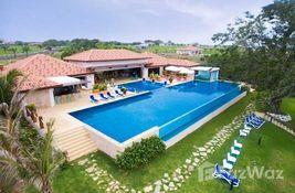 bedroom Land for sale at in Los Santos, Panama