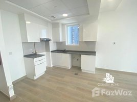 1 Bedroom Apartment for rent in , Dubai Bloom Towers