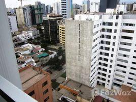 2 Habitaciones Casa en venta en San Isidro, Lima ALBERTO DEL CAMPO, LIMA, LIMA