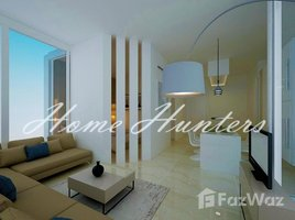 阿布扎比 Al Raha Lofts 2 卧室 住宅 售