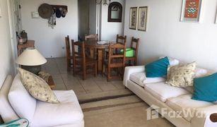 3 Bedrooms Property for sale in Quintero, Valparaiso Puchuncavi