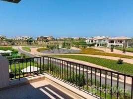 Matrouh Penthouse for sale at blanca marassi north coast 2 卧室 顶层公寓 售