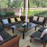 4 Bedrooms House for sale in Saphli, Chumphon Blu Marina Villa