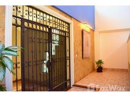 Heredia La Asunción, Heredia, Address available on request 3 卧室 屋 售
