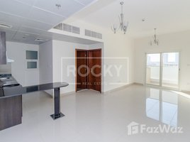 1 Bedroom Apartment for rent in , Dubai JS Tower