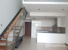 1 Bedroom Apartment for sale in , Dubai Liberty House