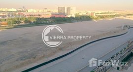 Available Units at Venetian