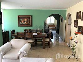 3 Habitaciones Apartamento en venta en , Santander CALLE 40 N 28A - 20 APTO 201