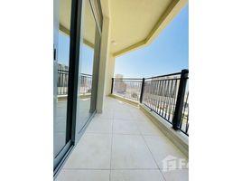 1 Bedroom Apartment for rent in , Dubai Al Jaddaf Residence