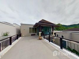 2 Bedrooms Villa for sale in Si Sunthon, Phuket Baan Wana Pool Villas