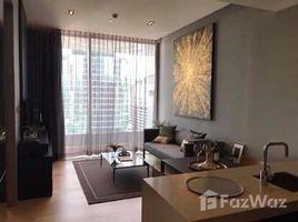 1 Bedroom Condo for sale in Si Lom, Bangkok Saladaeng One