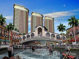 3 Bedrooms Condo for sale in Taguig City, Metro Manila The Venice