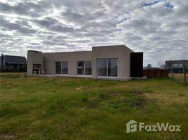 3 Habitaciones Casa en venta en , Buenos Aires El Canton - Puerto al al 100, Escobar - Gran Bs. As. Norte, Buenos Aires