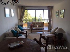 Valparaiso Quintero Puchuncavi 3 卧室 住宅 售