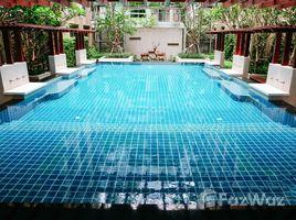 1 Bedroom Condo for sale in Huai Khwang, Bangkok Amaranta Residence