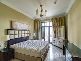 2 Bedrooms Apartment for sale in The Old Town Island, Dubai Al Bahar Residences