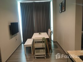 2 Bedrooms Condo for rent in Sam Sen Nai, Bangkok The Reserve Phahol-Pradipat