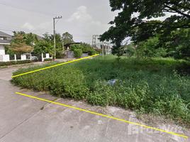 N/A Land for sale in Nong Chom, Chiang Mai Beautiful Land of 2 Rai near Chiang Mai City Center Located