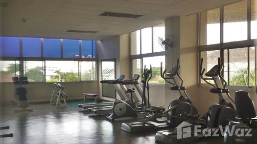 Photos 1 of the Communal Gym at Tai Ping Towers