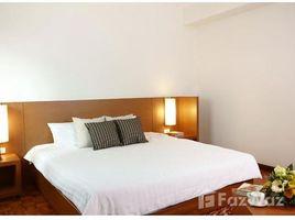 2 Bedrooms Condo for rent in Lumphini, Bangkok Karolyn Court