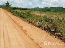 N/A Land for sale in Srae Chea Khang Cheung, Kampot Land for sale in Kampot | Kampot land