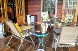 3 habitación Casa en venta en en Bocas del Toro, Panamá