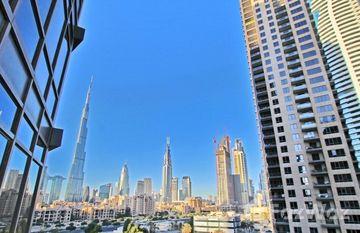 South Ridge 1 in Al Abraj street, Dubai