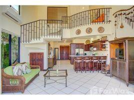 2 Habitaciones Casa en venta en , Guanacaste Casa Okefenoke, Hacienda Pinilla, Guanacaste
