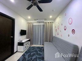 1 Bedroom Condo for sale in Nong Prue, Pattaya Siam Oriental Elegance