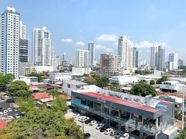Panama San Francisco PANAMÁ 2 卧室 住宅 售