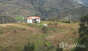 2 Habitaciones Propiedad en venta en Gualaceo, Azuay