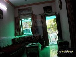 Gujarat Dholka Nr Prakesh School 2 卧室 住宅 售